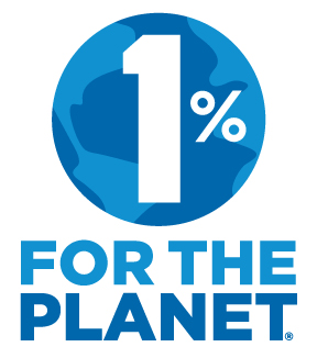 Elevate Building Commissioning 1% for the Planet