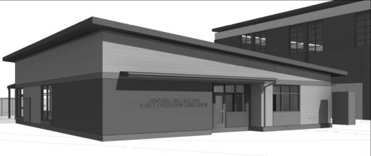 Century_High_School-building-commissioning