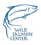 Wild Salmon Center